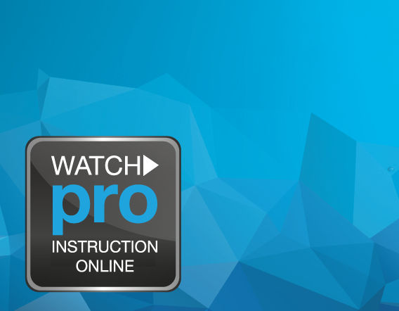 Processing instructions movie online