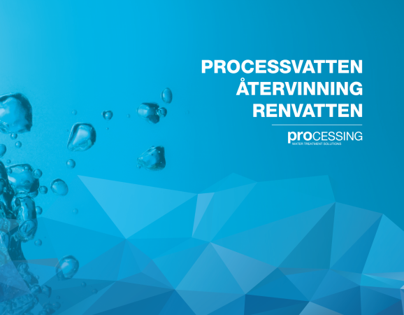 processing_water_treatment_processteknik_rityta_1.png